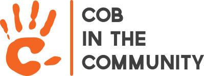 Cob in the Community
